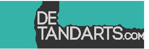 Logo De Startende Tandarts