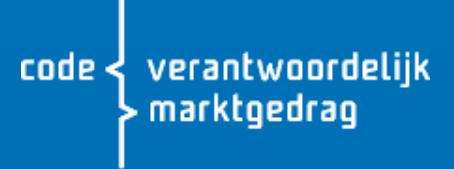 Logo AtriumGroep (Gorinchem)