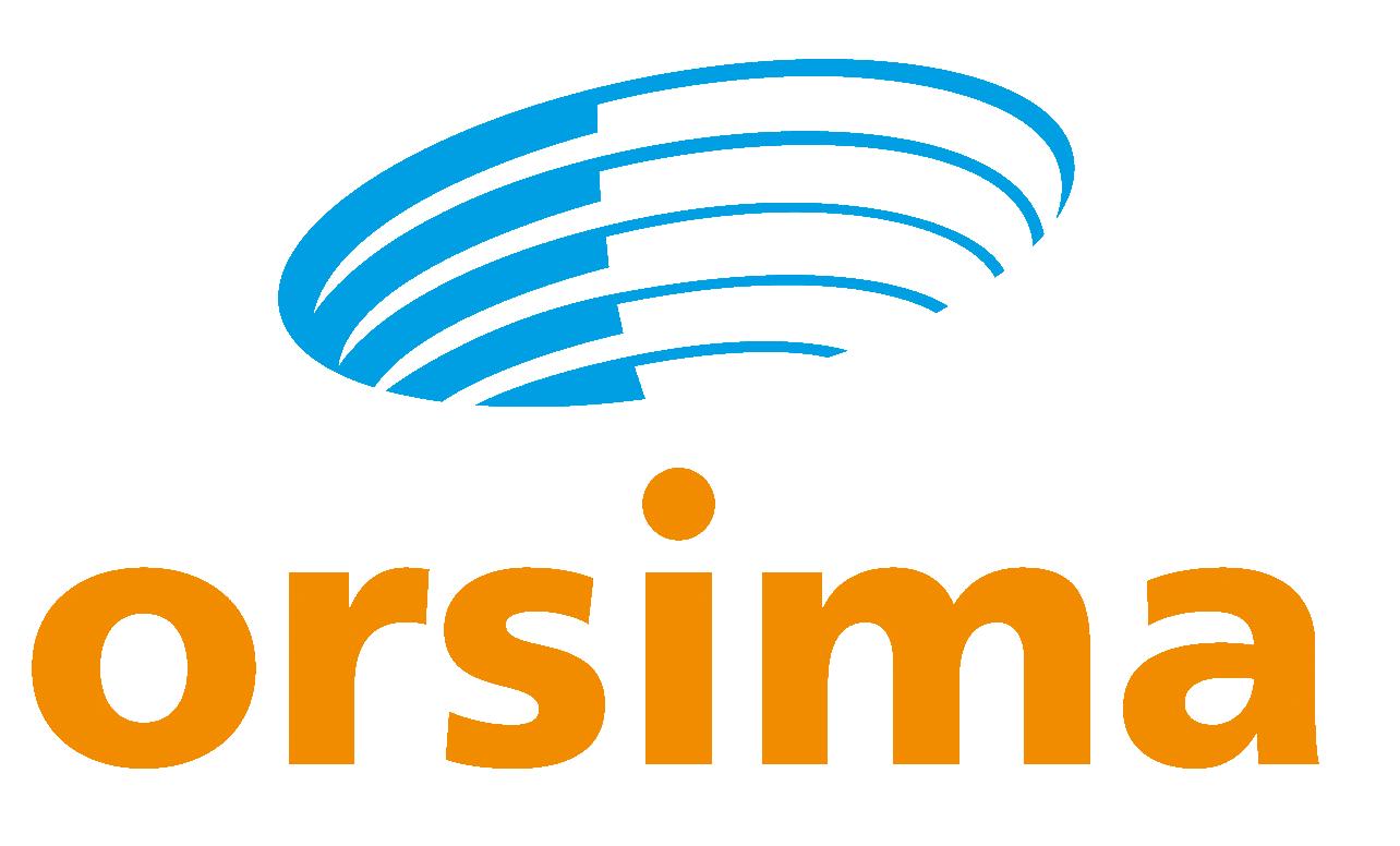 Logo Orsima