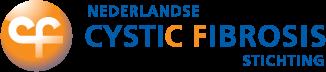 Logo NCFS