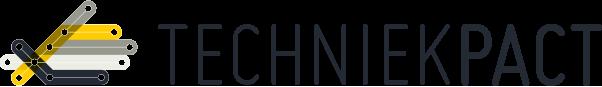 Logo Jaarconferentie Techniekpact 20 mei