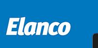 Logo Elanco Animal Health
