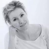 Pasfoto Barbara Doeleman