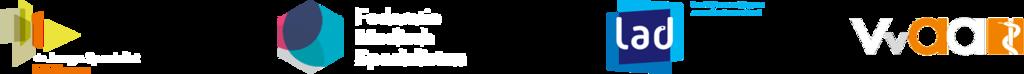 Logo De Medisch Specialist
