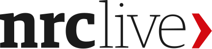 Logo NRC-Live