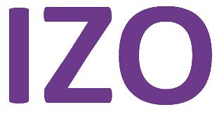 Logo Zorginstituut