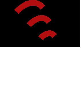 Logo Rijndam Revalidatie