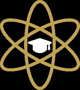 Logo BIMregister