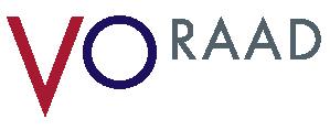 Logo Organisatie VO-congres 2019