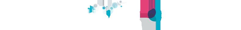 Logo De Federatie Medisch Specialisten