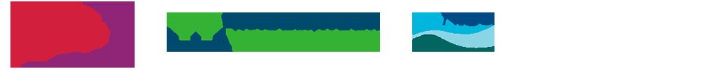 Logo Rewilding Europe