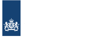 Logo Instituut Defensie Leergangen