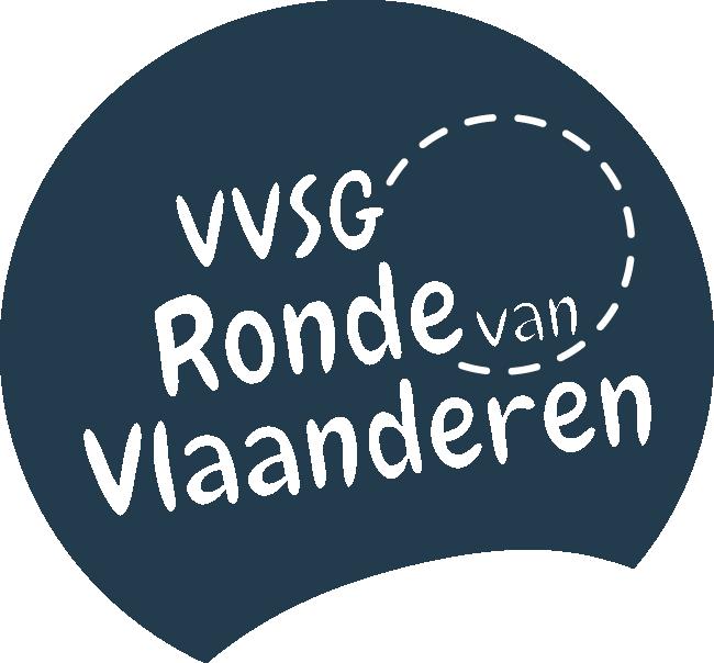Logo VVSG