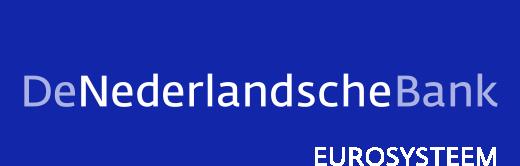 Logo DNB - De Nederlandsche Bank   Pensioenen