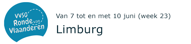 Ik kies Limburg