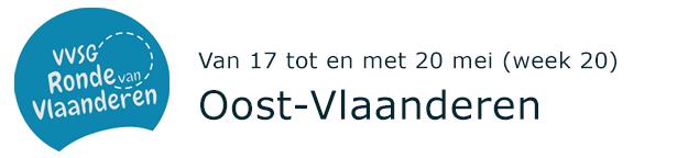 Ik kies Vlaams-Brabant