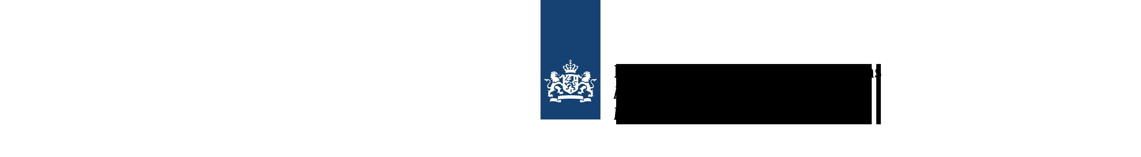 Logo Rijksdienst voor Identiteitsgegevens