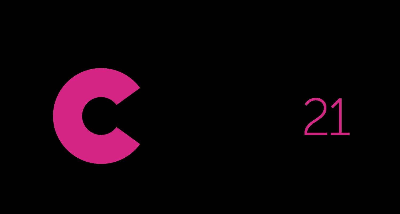 Logo Logeion