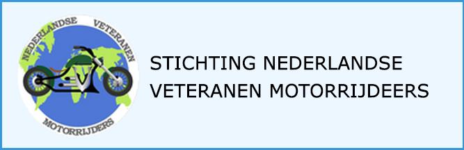 Logo Defensie Veteranen (SNVM)